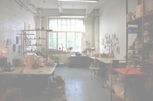 studio 3 netti